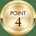 POINT4